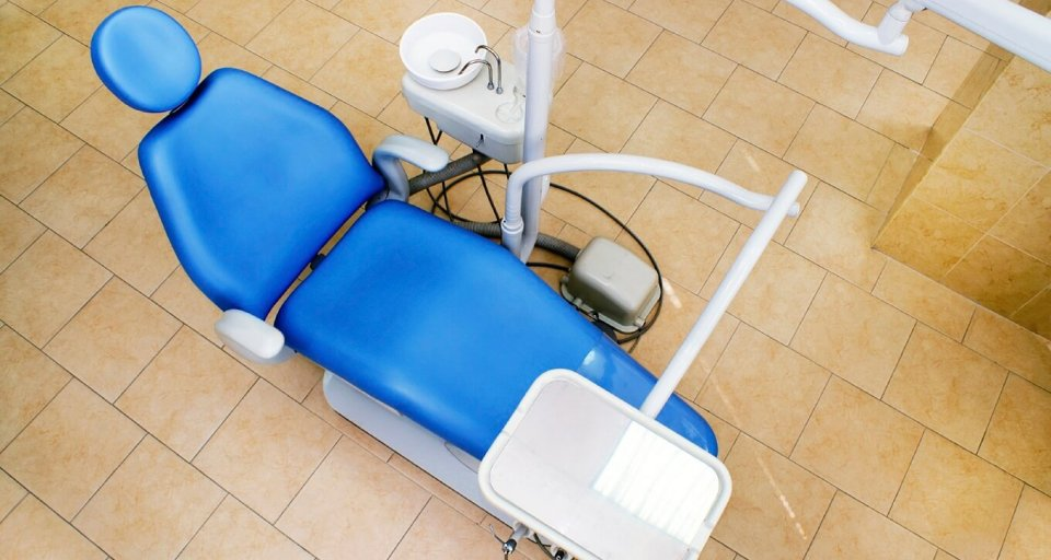 Can low-income families get dental care?