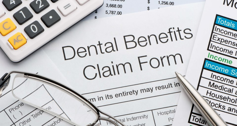 shop-for-dental-insurance-plan