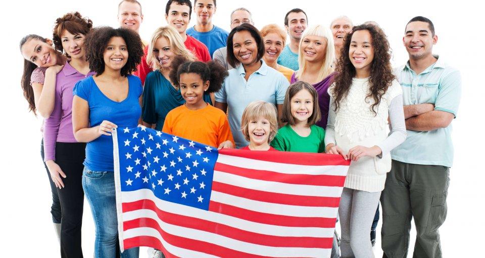 Dental Insurance in America