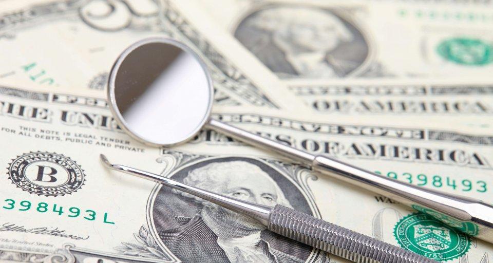 Dental Insurance vs Dental Discount Plans