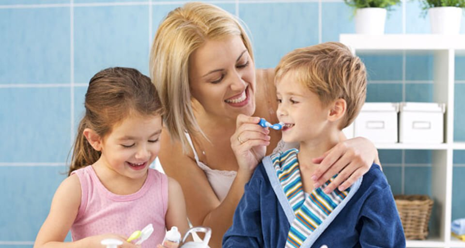 Should My Family Go to The Dentist?