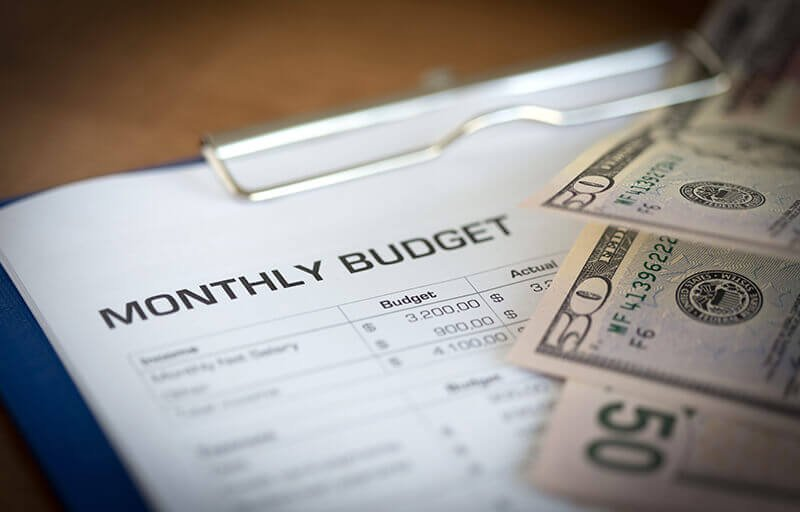 How Can I Save Money on My Dental Care?