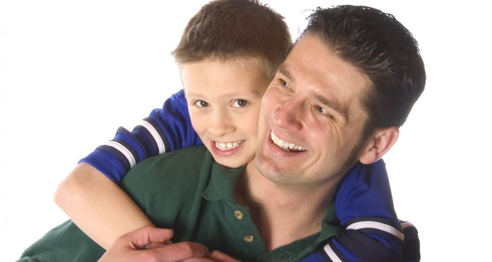 The Difference In Root Canal Treatment For Adults And Children