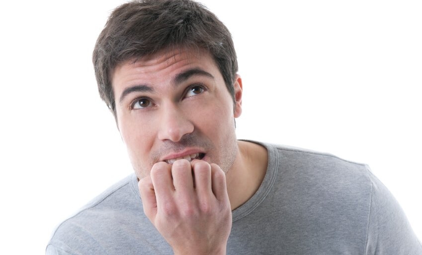 What are the Most Common Dental Concerns People Ignore?