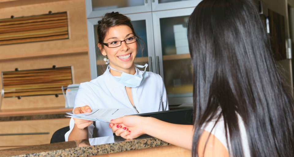 What is a Dental Fee Schedule Plan?
