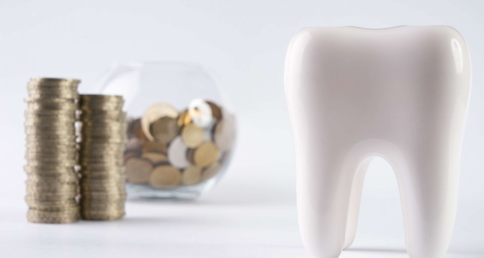 How to Afford Cosmetic Dental Procedures