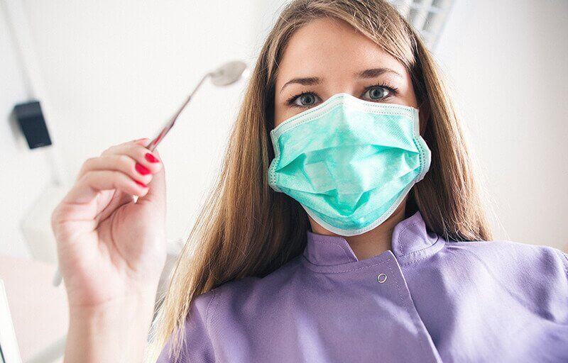 Does Dental Insurance Help Treat Existing Dental Problems?