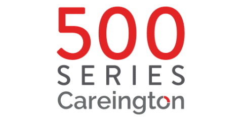 Careington 500 Series