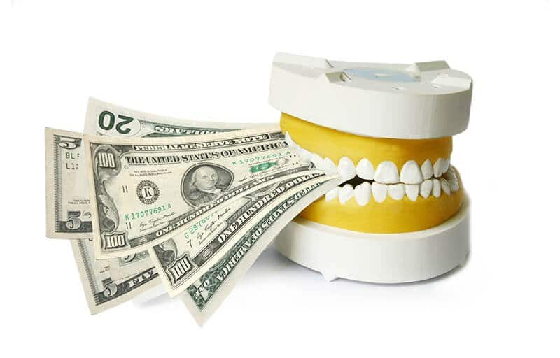 Skipping Dental Care Due to Cost is a Bad Idea