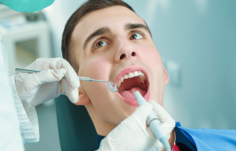 Will Dental Insurance Cover Dental Implants?