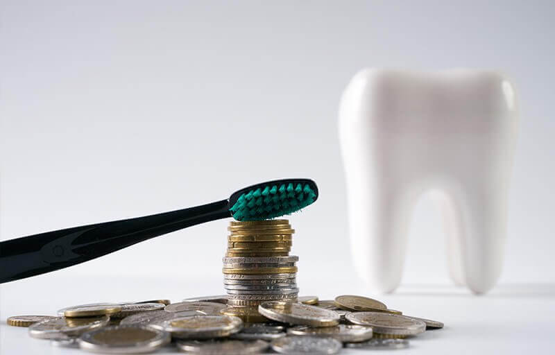 Dental Insurance for the Unemployed