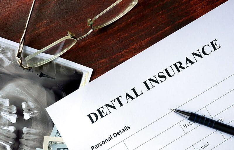 Cigna vs. Aetna Dental Insurance: A Comparison Guide